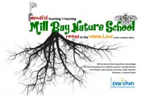 Mill Bay Nature School